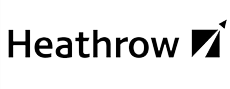 HeathrowAirportLogo